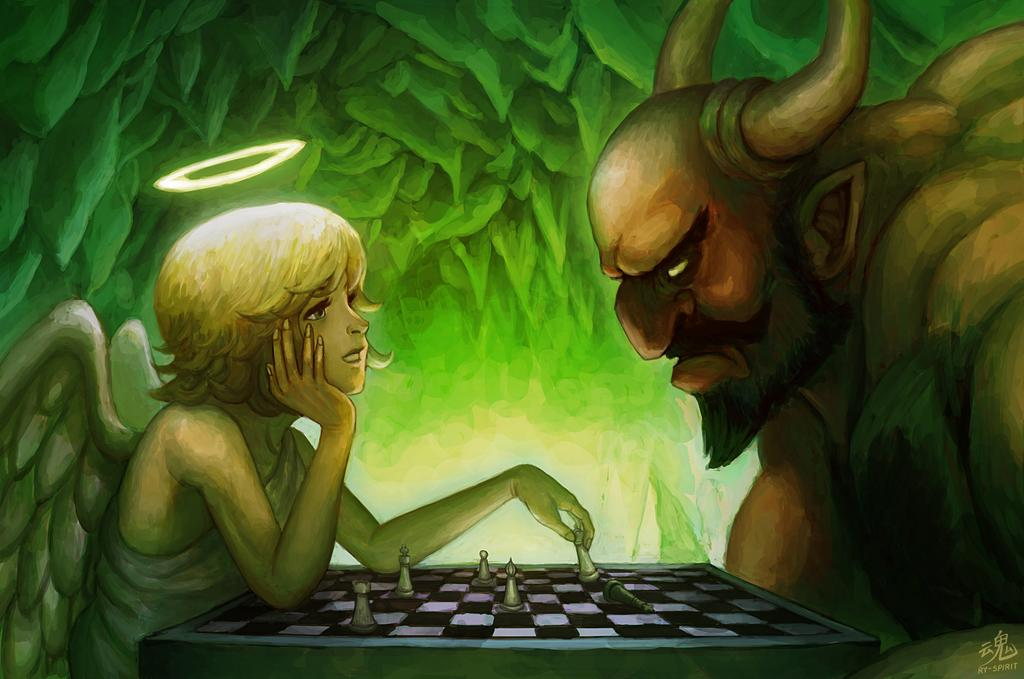 checkmate satan by ry spirit-d5drhxm