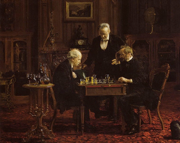 giocatoridiscacchi