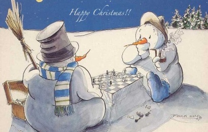 merry-christmas-chess